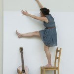 110818_ad_2Bcompagny_15