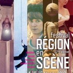 plaquette region en scene 2017 12 pages.indd